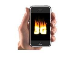 Себестоимость 3G iPhone составляет порядка 173 долларов