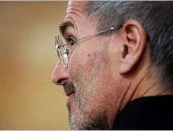 Стив Джобс уходит из Apple?