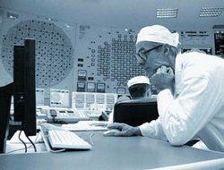 Атомная энергетика России. Время упущенных возможностей