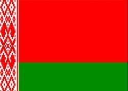 В Белоруссии жестко ограничена работа СМИ в Интернете