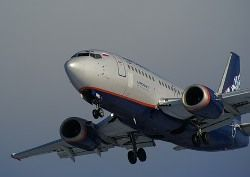 Из-за цен на авиакеросин дорожают билеты и падает качество сервиса