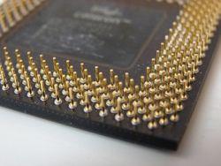 Intel готовит процессоры нового поколения