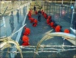 Гуантанамо: выпустить заключенных мало, надо понять - куда