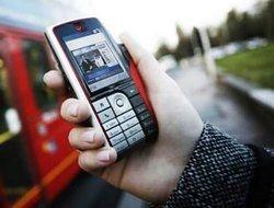 Как экономить на мобильном интернете?