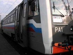 В Москве появится новый вид транспорта - электробус