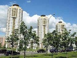 Выгодно ли приобретать жилье летом
