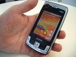 Acer обзавелась коммуникатором для звонков по России