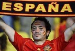 Россия - Испания. Мнение испанских СМИ