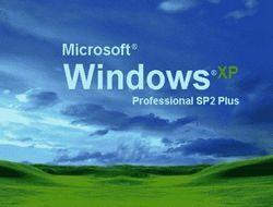 Microsoft будет выпускать обновления для Windows XP до 2014 года