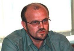 Советский пограничник выиграл суд против Латвии
