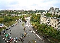 На юго-востоке Москвы предотвращен взрыв дома