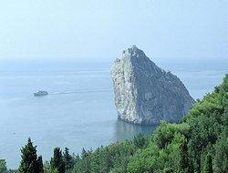 Крым лишат автономного статуса?