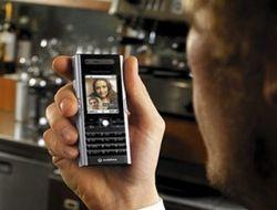 Число абонентов 3G-сетей в Европе превысило 100 миллионов