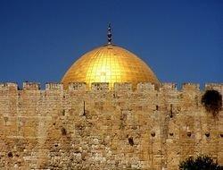 В Израиль без визы: станет ли въезд проще
