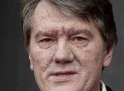 Профессор Жан-Илер Сора: Виктор Ющенко был отравлен
