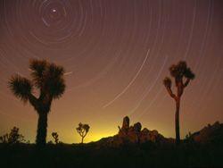 Самые лучшие места в мире для созерцания звезд