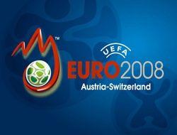 Букмекеры ставят на Испанию в полуфинальном матче с Россией на Евро-2008