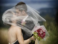 Лучшие свадебные фотографы по мнению American Photo