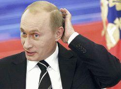 Россияне оценили правительство Владимира Путина