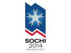 На организацию Олимпиады в Сочи будет выделено еще 36 млрд руб