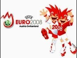 Сегодня определится первый финалист Евро-2008 в матче сборных Германии и Турции