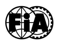 FIA решила возродить «Формулу-2»