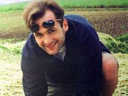 В Европе требуют найти заказчиков убийства Георгия Гонгадзе