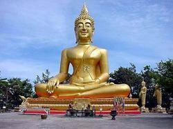 Таиланд станет круглогодичным направлением