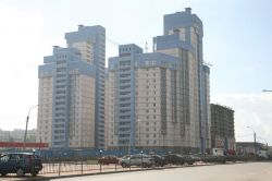 Москвичей вовлекают в товарищества собственников жилья