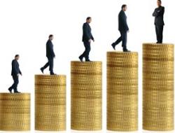 К 2011 году затраты на интернет-рекламу достигнут $106,6 млрд