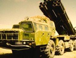 Зачем Туркменистану российские ракеты