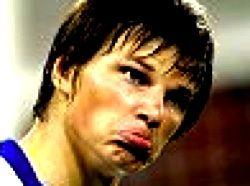 """Андрей Аршавин: \""""Барселона\"""" сделала «Зениту» предложение"""
