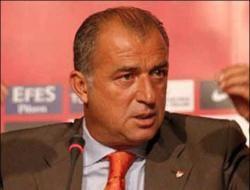 Главный тренер сборной Турции уйдет в отставку
