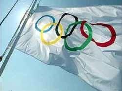 Аналитики проследили связь между олимпийскими успехами и экономикой