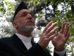 Афганистан обвинил Пакистан в попытке убить президента