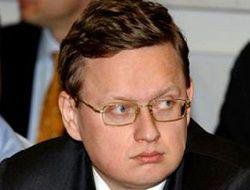 Михаил Делягин: правительство разжигает инфляцию