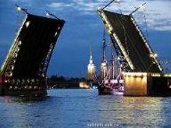 Петербург хочет принимать туристов без визы