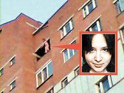 Девушка покончила с собой, поняв, что не может выплатить кредиты