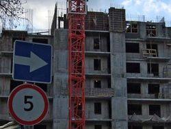 Минобороны готовится к скупке жилья в Москве по рыночным ценам