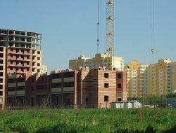 Государство не может мириться с тем, что цены на жилье задирают до небес