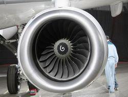 Авиастроители готовятся к многомиллиардным убыткам