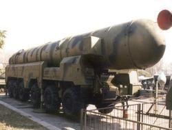 Сколько ядерных ракет нужно России, чтобы выстоять при вражеской атаке?