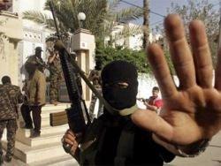 Израиль сохранил правительство, но теряет перемирие с ХАМАС