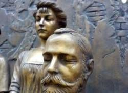 На раскопки царских останков выделено 1,3 млн. рублей