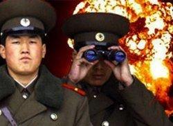 "США пообещали вычеркнуть КНДР из списка \""стран-террористов\"""