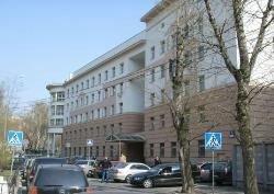 У врачей больницы им.Филатова нашли фальшивые документы о квалификации