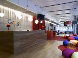 Google попал на $1 млрд за кражу ПО