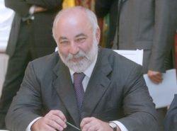 Виктор Вексельберг не продаст свою долю в ТНК-BP