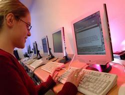 Во Франции введут налог на интернет