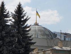 Украина придумала, как уберечь Европу от энергетической монополии РФ